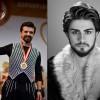 """Büyük Finalde Bir Türk Kuaför """"Mehmet Ali Denel"""""""