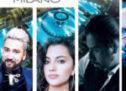 İpar Kozmetik''ten Antalya'da Büyük Organizasyon